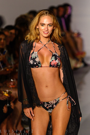 Miami Swim Week-July 19, 2015-1199