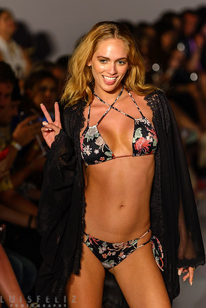 Miami Swim Week-July 19, 2015-1224