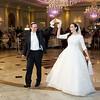 MD Wedding_ 1317