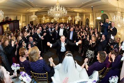 MD Wedding_ 0006