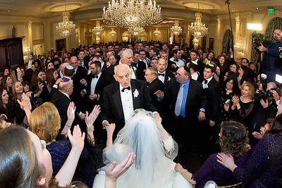 MD Wedding_ 0035