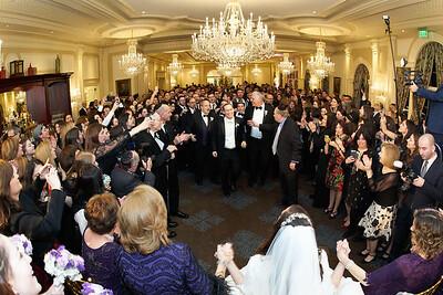 MD Wedding_ 0003