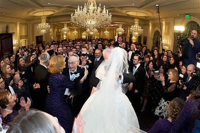 MD Wedding_ 0051
