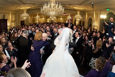 MD Wedding_ 0050