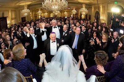 MD Wedding_ 0029
