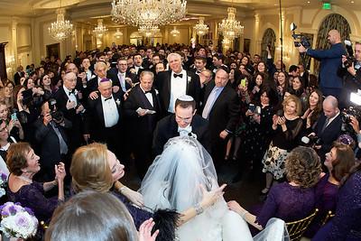 MD Wedding_ 0020