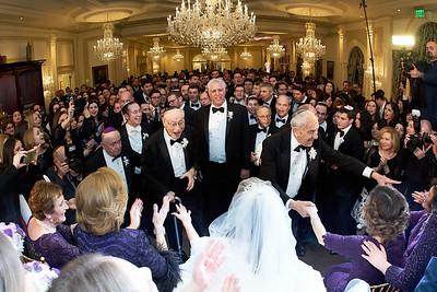 MD Wedding_ 0037