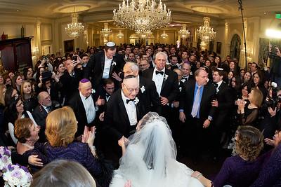 MD Wedding_ 0041