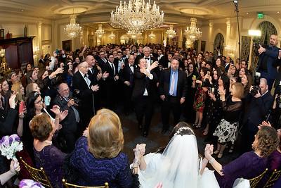 MD Wedding_ 0005