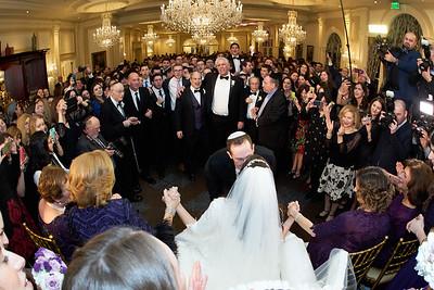 MD Wedding_ 0011