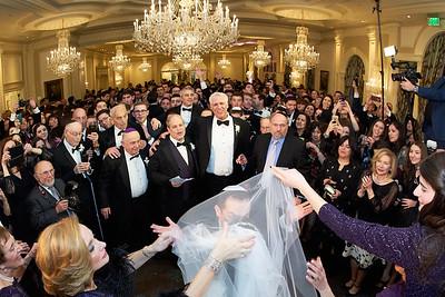 MD Wedding_ 0016