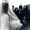 MD Wedding_ 0337