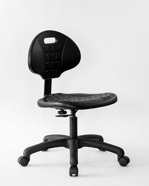 CMPU-105 - 036 - Final - Online