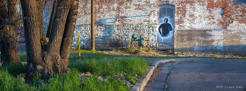 20140411 Loveland_Scholl_Spring-68_WEB