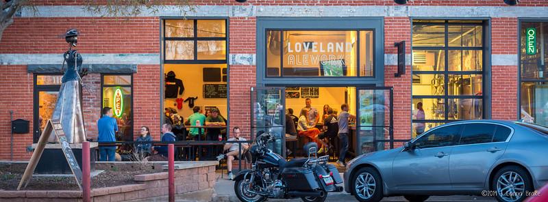 20140411 Loveland_Scholl_Spring-100_WEB