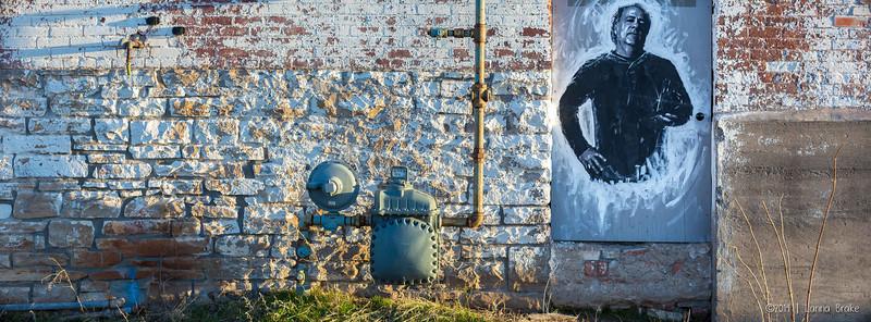 20140411 Loveland_Scholl_Spring-59_WEB