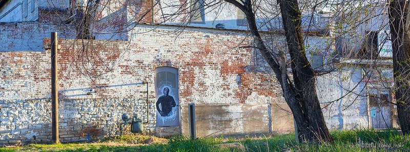 20140411 Loveland_Scholl_Spring-47_WEB