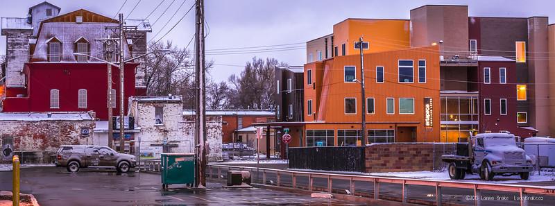 20151212 Downtown Loveland FBpix-26