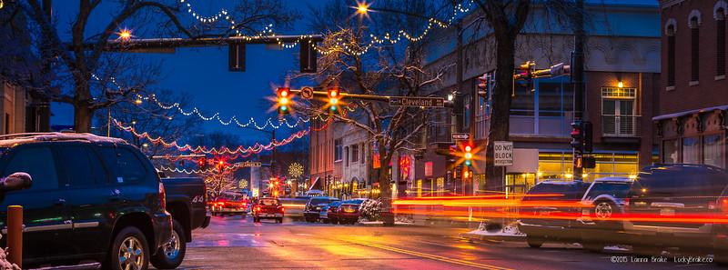 20151212 Downtown Loveland FBpix-47