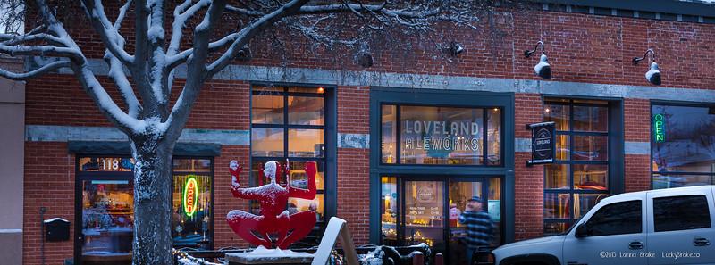 20151212 Downtown Loveland FBpix-1