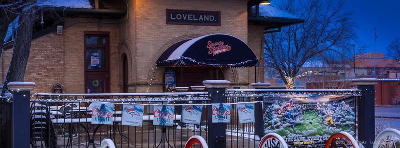 20151212 Downtown Loveland FBpix-11