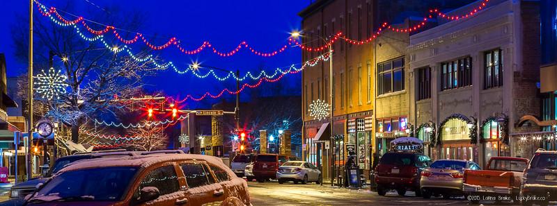 20151212 Downtown Loveland FBpix-92