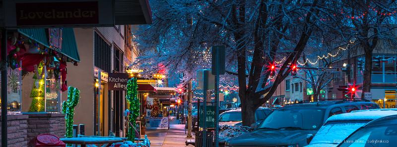 20151212 Downtown Loveland FBpix-36