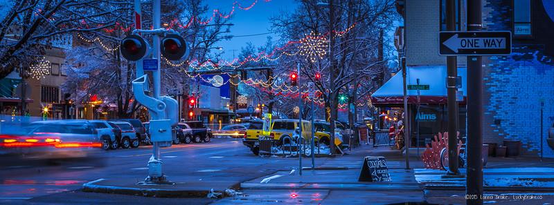 20151212 Downtown Loveland FBpix-24