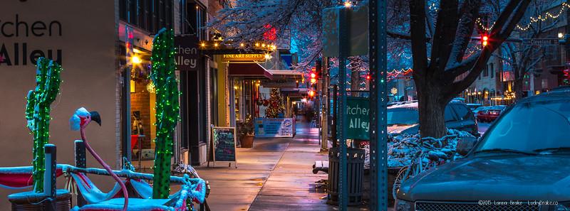 20151212 Downtown Loveland FBpix-35