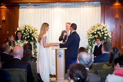 Ceremony-116
