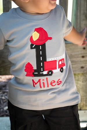 Miles_Birthday-1