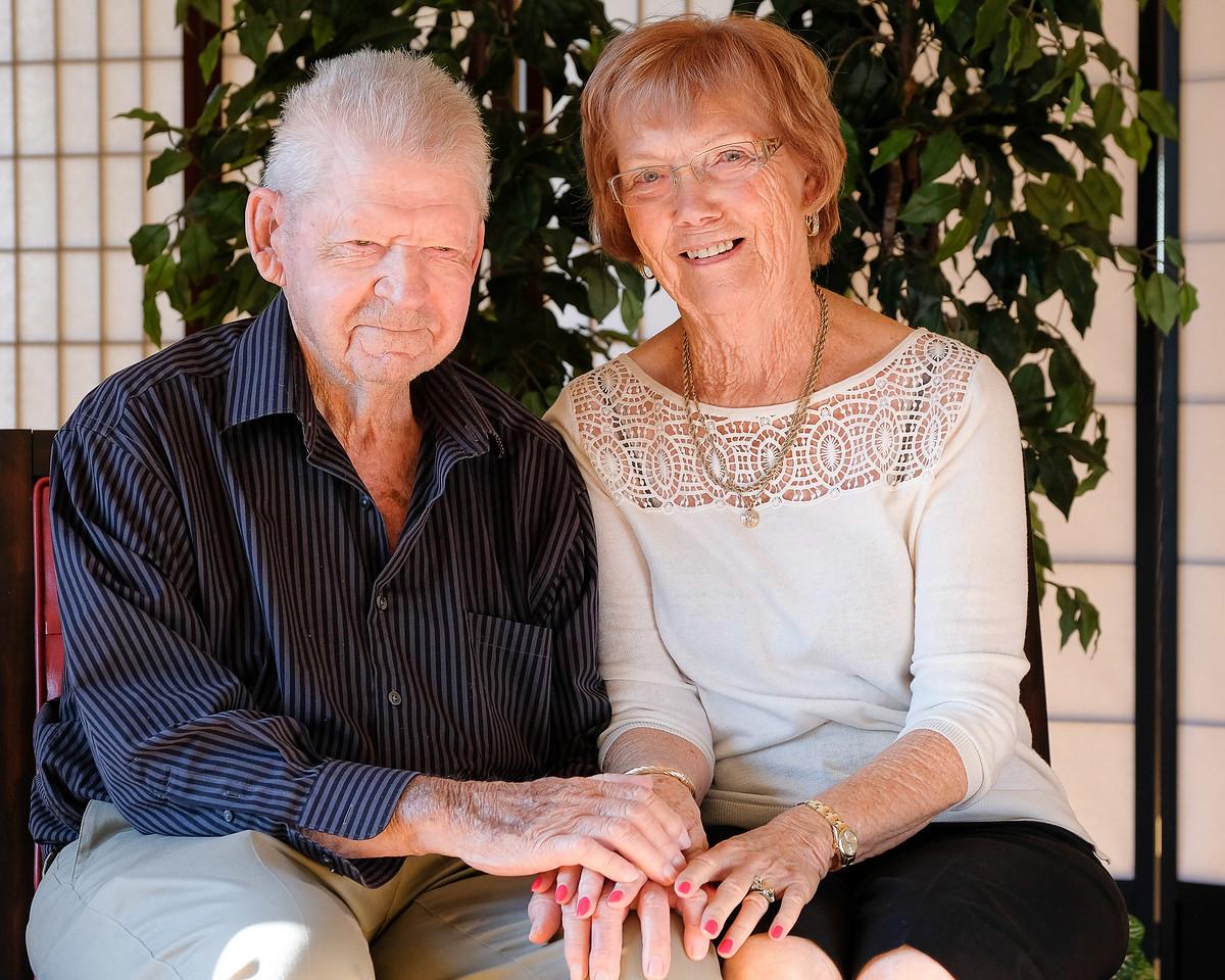 Jerry and Geraldine-11