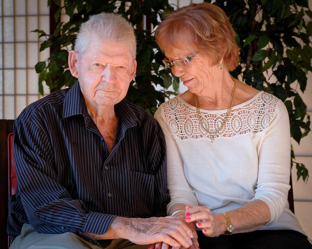 Jerry and Geraldine-10