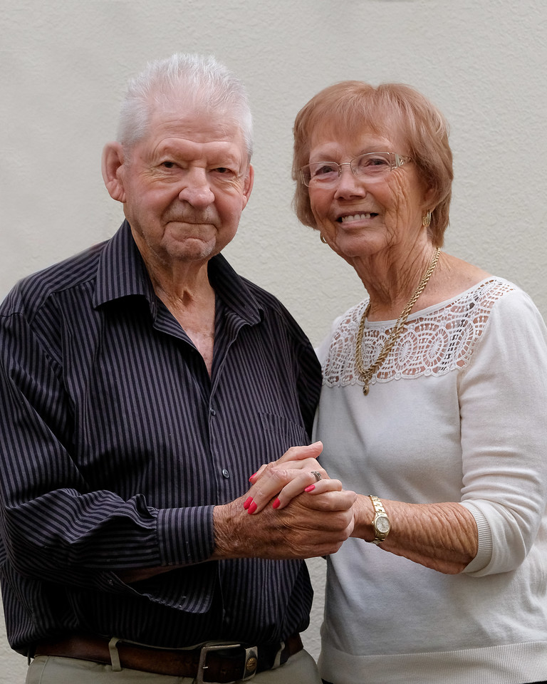 Jerry and Geraldine-32-Edit