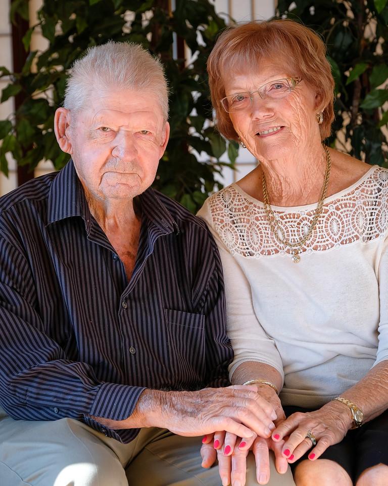 Jerry and Geraldine-12