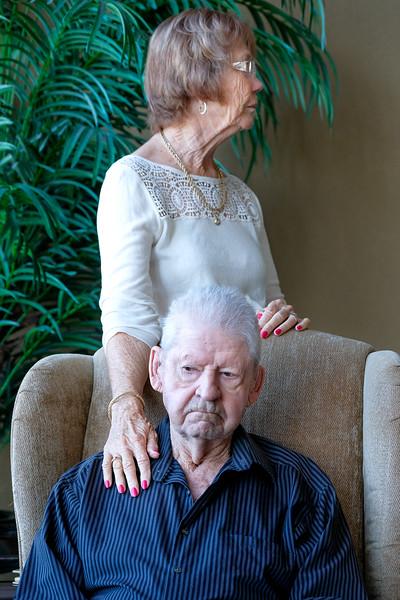 Jerry and Geraldine-33-Edit