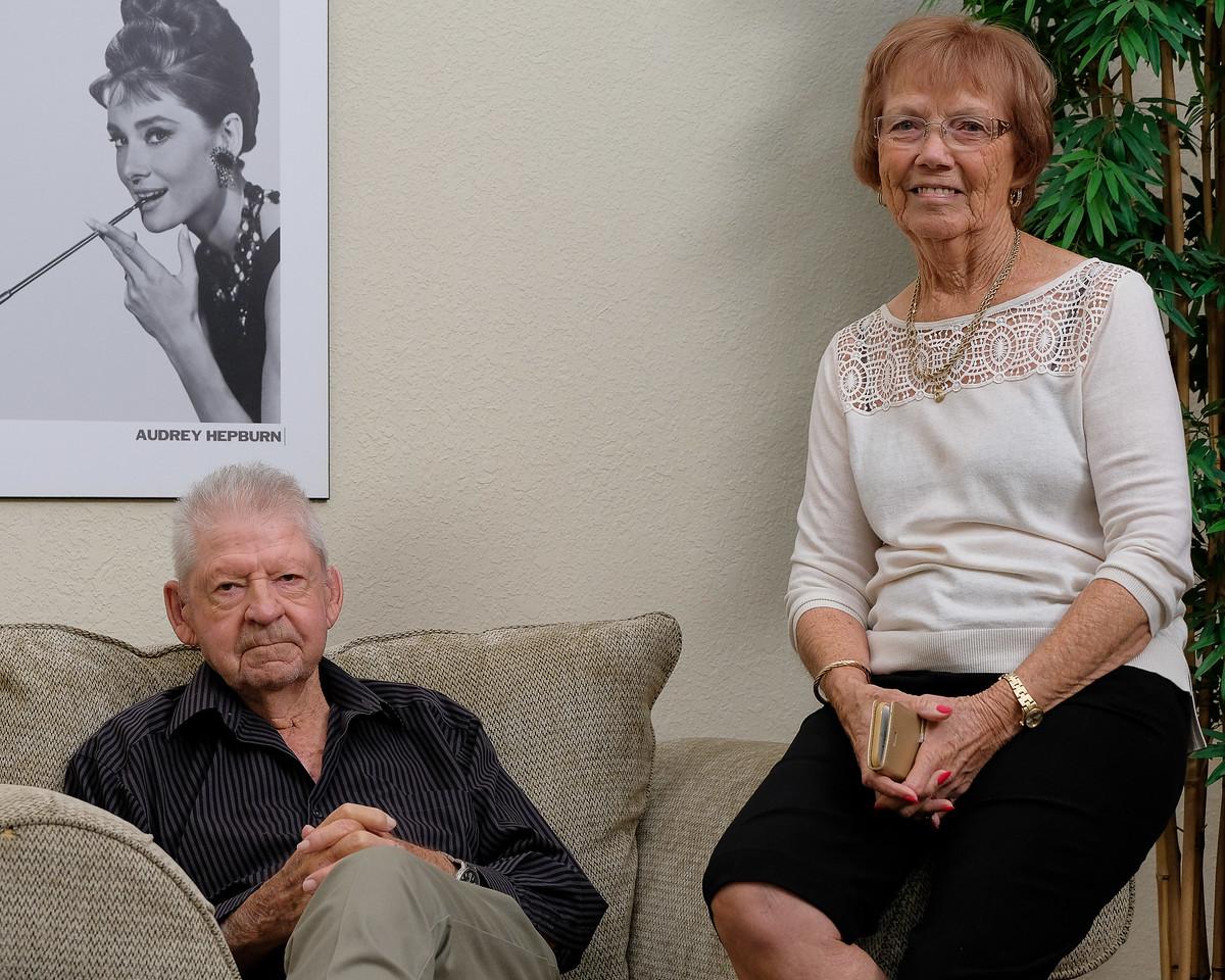 Jerry and Geraldine-24