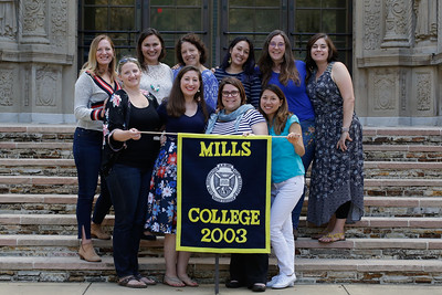 Mills Class photos Alli 2018-5025