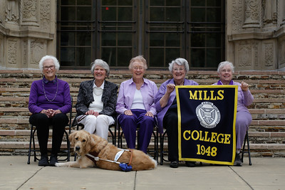 Mills Class photos Alli 2018-4846