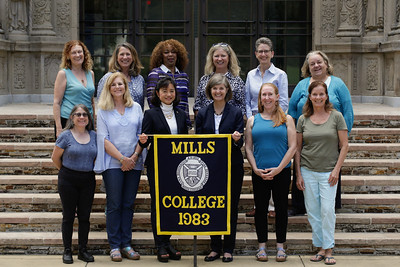 Class photos Mills Alli-4935