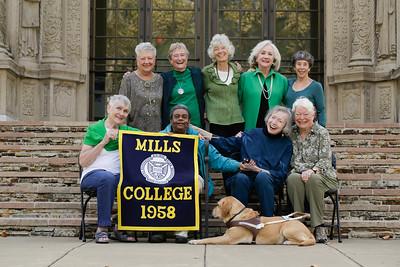 Class photos Mills Alli-4886