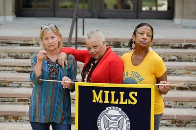 Class photos Mills Alli-4923