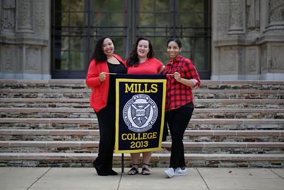 Mills Class photos Alli 2018-5065