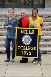 Class photos Mills Alli-4902