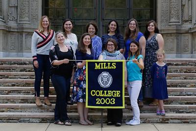Mills Class photos Alli 2018-4994
