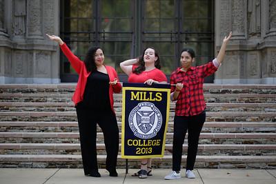 Mills Class photos Alli 2018-5057