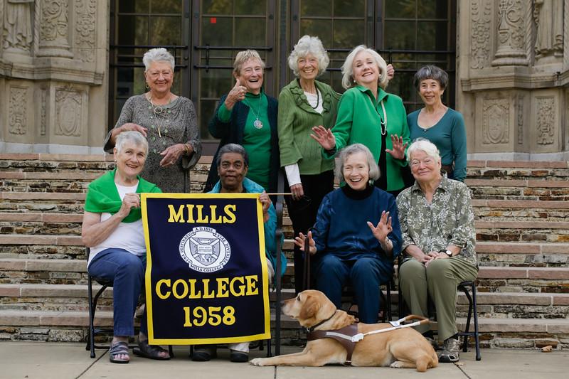 Class photos Mills Alli-4875