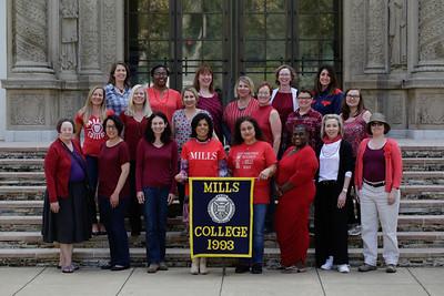 Mills Class photos Alli 2018-4961