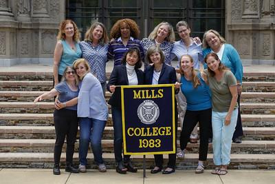 Class photos Mills Alli-4953