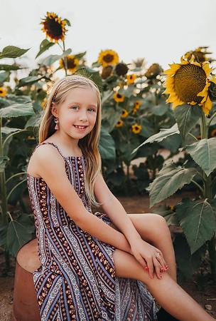 Sunflower- SunshynePIx-6211